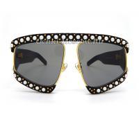 Очки Gucci GG02348 002 (size 63-14-130)