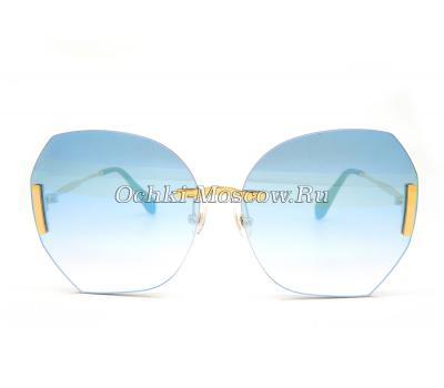 Очки Miu Miu SMU55S C04 (size 62-17-143)