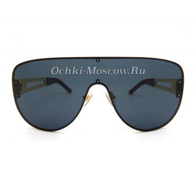 Очки Versace MOD.2116-125287-PALE GOLD 138 3N (size 15-0-142)
