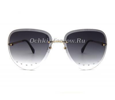 Очки Chanel C108/3C ON 71188 (size 65-16-140)
