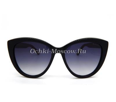 Очки Gucci GG0297 C3 (size 58-16-140)