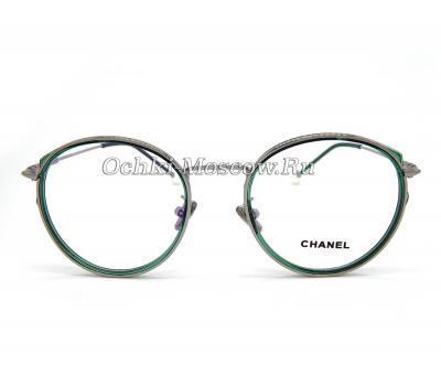 Оправа Chanel 811002 C5 (size 50-20-148)