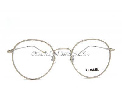 Оправа Chanel S10031 C15 (size 50-21-140)