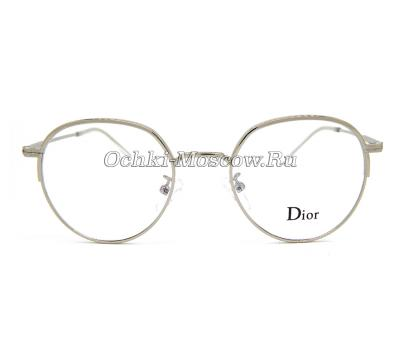 Оправа Dior 22322 COL.10 (size 49-20-142)