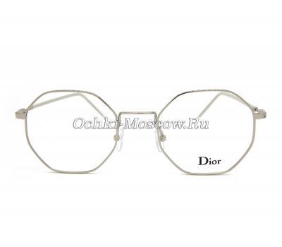 Оправа Dior 9510 C1 (size 52-20-136)