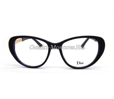 Оправа Dior BLACK TIE 260 C3 (size 54-16-140)