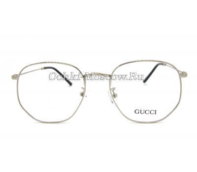 Оправа Gucci 6031 C2 (size 53-18-144)